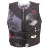 Hyperlite Profile CGA Wakeboard Vest - Women's 2015