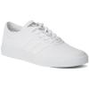 Adidas Adi-Ease Shoes