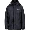 Marmot PreCip Jacket - Boys'