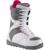 Burton Coco Snowboard Boots - Women's 2014