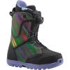 Burton Starstruck Boa Snowboard Boots - Women's 2015