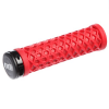 ODI Lock-On MTB + Bonus Pack VANS Grips