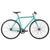 Traitor Cutlass Bike 2015