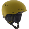 Anon Talan Helmet