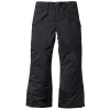 Snowshot Pants by Patagonia