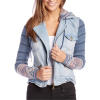 Billabong Midnight Drifter Jacket - Women's