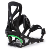 Karakoram Prime1 Splitboard Bindings 2015