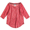 Roxy Flowing Sun Top (Ages 8-14) - Girl's