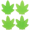 Crab Grab Mini Seaweed - 4 Pack Stomp Pad