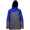 Ride Ballard Insulated Jacket