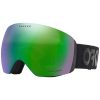 Flight Deck by Oakley
