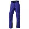 Dynafit Vulcan Windstopper Pants - Women's