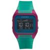 Electric ED01 Tide PU Watch
