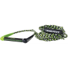 """Liquid Force Chase Pro 11"""" Handle + Surf Rope"""