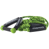 """Liquid Force 9"""" Handle + Knotted Surf Rope"""