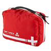 Arva Small First Aid Kit (Empty)