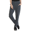 Obey Clothing Hartley Pants - Women's