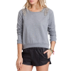 Billabong Sweet Song Pullover Crew - Women's