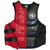 Hyperlite Hatch CGA Wakeboard Vest 2017