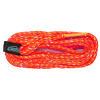 Connelly 60 ft 2 Person Safety Tube Rope