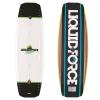 Liquid Force Deluxe Wakeboard 2015