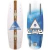 CWB Vibe Wakeboard 2016