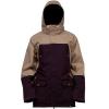 Ride Ballard Shell Jacket