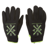 Pipe Glove by Saga Outerwear