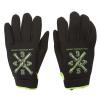 Pipe Glove by Saga Outerwear