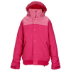 Burton Fusion Jacket - Big Girls'