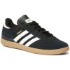 Adidas Busenitz J Shoes - Boys'