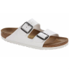 Birkenstock Arizona Birko-Flor(TM) Sandals - Women's