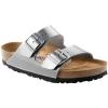 Birkenstock Arizona Birko-Flor(TM) Soft Footbed Sandals - Women's