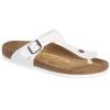 Birkenstock Gizeh Birko-Flor(TM) Sandals - Women's