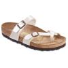 Birkenstock Mayari Birko-Flor(TM) Sandals - Women's