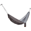Burton Honey Baked Hammock