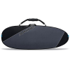 Dakine Daylight Deluxe - Hybrid Surfboard Bag