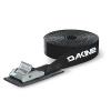 Dakine 20' Tie Down Strap