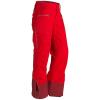 Marmot Freerider Pants - Women's