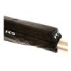 FCS Premium Hard Surf Rack Pads