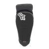 Fox Launch Enduro Elbow Pads