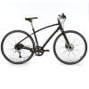 Devinci Newton XP Bike 2015
