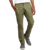 Almond Surfboards Hathaway Chino Pants