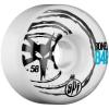 Bones SPF Sonic 84b Skateboard Wheels