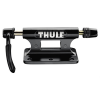 Thule Low Rider Fork Mounting Block
