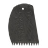 Sticky Bumps Easy Grip Wax Comb