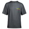 Dakine Rail Short-Sleeve Jersey
