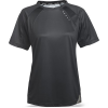 Dakine Juniper Short-Sleeve Jersey - Women's