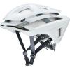 Smith Overtake Bike Helmet