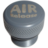 Fly High Air Release Plug